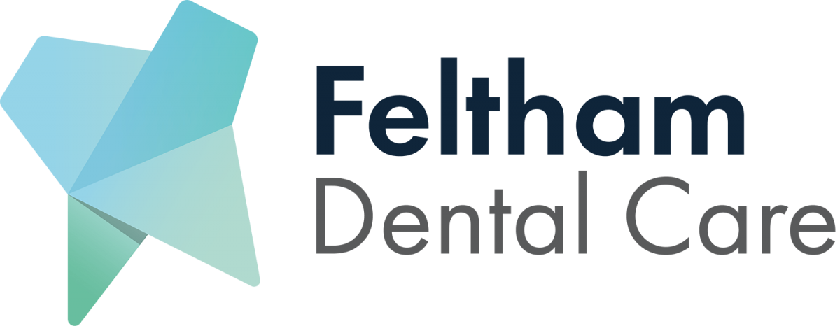 Home Feltham Dental Care
