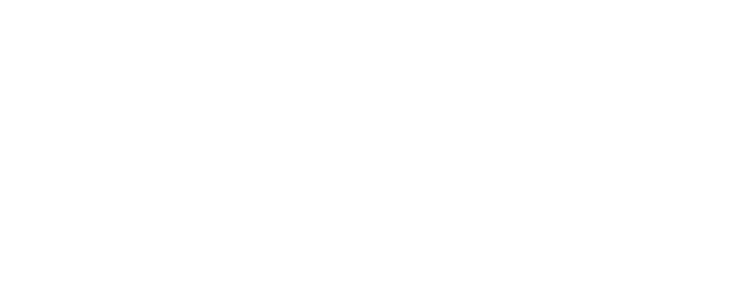 Health and Safety Feltham Dental Care