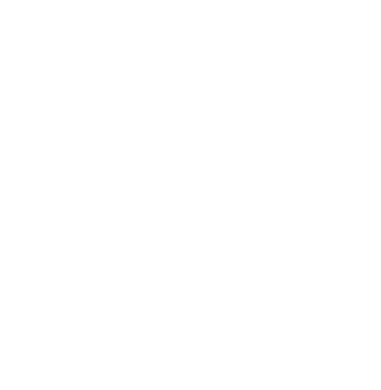 Contact Us Feltham Dental Care