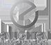 enlighten-logo