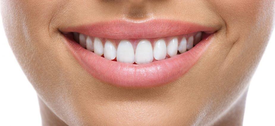 Smile Gallery Feltham Dental Care