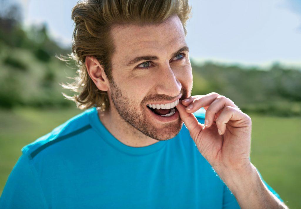 About Invisalign Feltham Dental Care